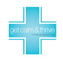 Get Calm and Thrive icon