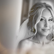 Wedding photographer Evgeniy Plishkin (Jeka). Photo of 07.02.2015