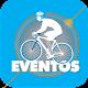 Eventos IDRD Android apk