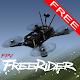 FPV Freerider FREE per PC Windows