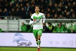 De 'Bronzen Duivels' uit 2015: Debuut in Bundesliga op zijn 17e en einde contract in juni: een buitenkans voor een Belgische club?