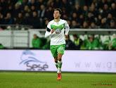 Le talent belge Ismail Azzaoui rebondit à Heracles Almelo (Eredivisie)