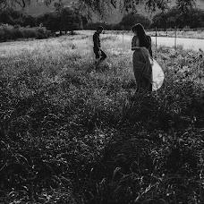 Wedding photographer Marlon García (marlongarcia). Photo of 06.09.2018