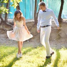 Wedding photographer Natasha Fedorova (fevana). Photo of 28.08.2015
