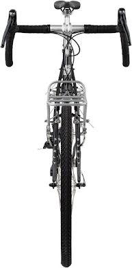 Surly Pack Rat 650b Complete Bike - Gray Haze alternate image 1
