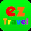 易遊網 - 機票, 訂房, 國內外旅遊, 高鐵 icon