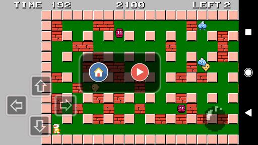 Classic Bomb 2.2 de.gamequotes.net 3