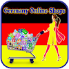 Germany Online Shops