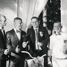 Wedding photographer Aleksandr Ravlyuk (ravlyuk). Photo of 04.12.2014