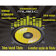 Telas Mundi Rádio for PC Windows 10/8/7