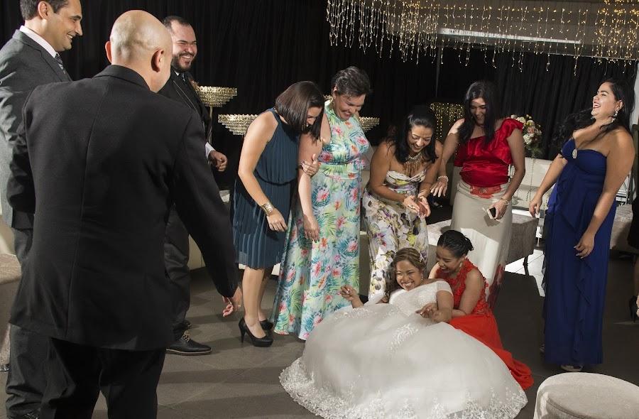 Wedding photographer Jaime García (fotografiarte). Photo of 16.08.2017