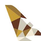 Etihad Airways icon