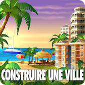 City Island 4: Ville virtuelle