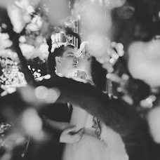 Wedding photographer Olga Emelyanova (OlgaEmelianova). Photo of 03.11.2014
