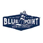 Blue Point Una Fria