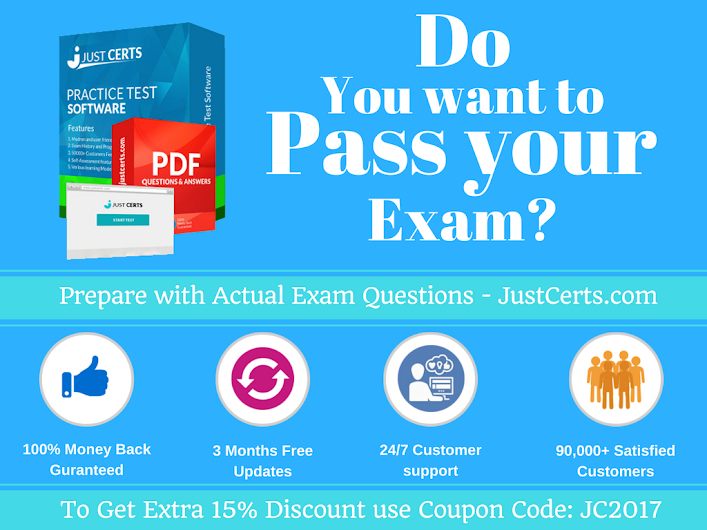 Software Certifications Software Certifications  Practice Exam Questions and Answers