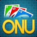 ONU Free - Best UNO Card Game