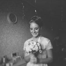 Wedding photographer Anna Sokolova (AnnaSokolova). Photo of 10.03.2015