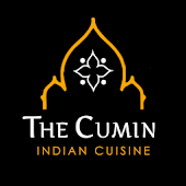 The Cumin Indian