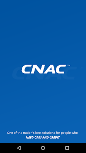 CNAC- screenshot thumbnail