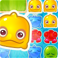 Ocean Splash - Match 3 Adventure World icon