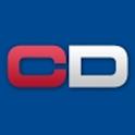 Columbia Deportiva icon