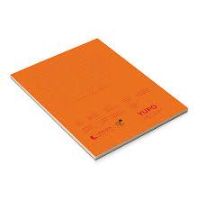 Yupo Paper 9X12 10 Sheets/Pkg - White