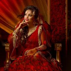 Fotógrafo de bodas Sanjoy Shubro (shubro). Foto del 02.08.2017