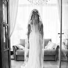 Wedding photographer Mario Marinoni (mariomarinoni). Photo of 05.12.2016