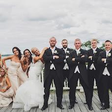 Wedding photographer Dmitriy Gerasimovich (GPhotography). Photo of 06.08.2015