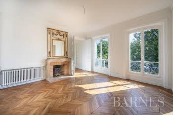 Appartement 6 pièces 154,45 m2