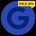 Pixel Icon Pack - Premium HD