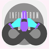 Space Game - Infinitrum | FREE