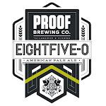 Proof Eightfive-0