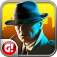 Crime Story icon