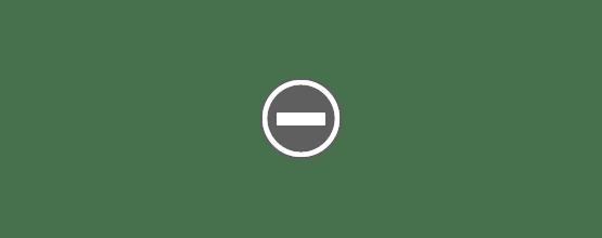 Photo: Севастополь. Артиллерийская бухта. Набережная Корнилова и Приморский бульвар