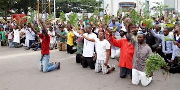 DR Kongo Wahlen.jpg