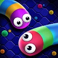 Slink.io - Snake Game apk