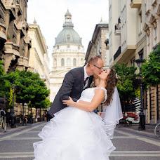 Wedding photographer Irina Tausz (irinaphoto). Photo of 11.02.2018