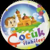 Tải Çocuk İlahileri 2018 miễn phí