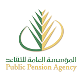 Public Pension Agency | PPA