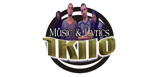 Musica 1kilo Deixe Me Ir Mp3 Letra App Apk Free Download For