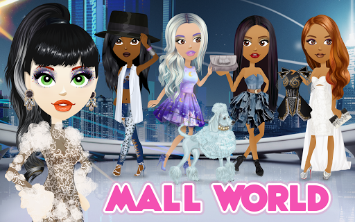 Mall World  screenshots EasyGameCheats.pro 1