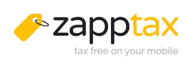 ZappTax