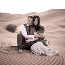 Wedding photographer Evgeniy Golubev (EvgenyJS). Photo of 23.01.2013