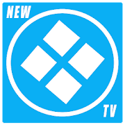 Pro TV Kod Addons For Free 2018 icon