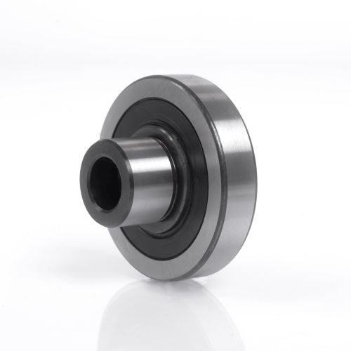 Stud type track rollers - zapfenlaufrolle