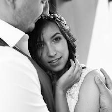 Wedding photographer Inna Pogodina (Inna89). Photo of 17.06.2015