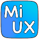 MiUX - Icon Pack Download on Windows