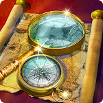 Secret Passages:Hidden Objects v2.12.8+g